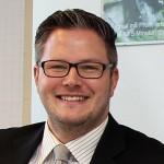 Christoph Reich