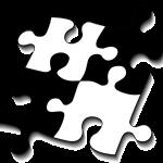 puzzle-1152800_640
