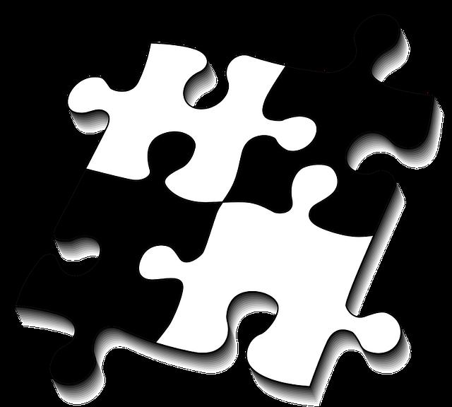 Puzzle-Gewinnspiel bald wieder verfügbar!